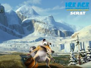 Ice Age: El Origen de los Dinosaurios