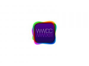 Worldwide Developers Conference (WWDC) 2013