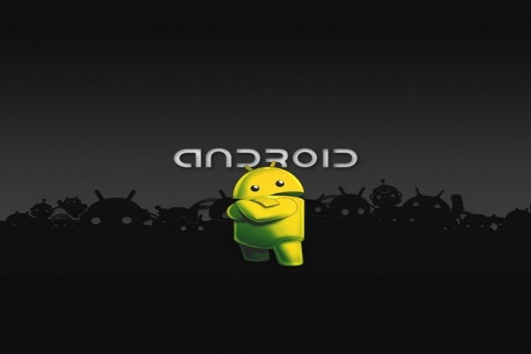 Raperos Android