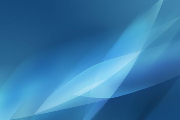 Tonos de azul