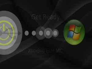 Windows - Xbox 360