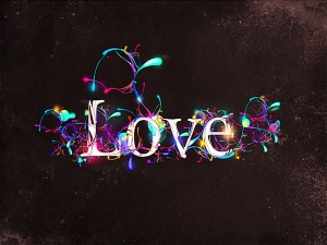 Postal: Love
