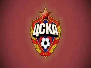 Postal: PFC CSKA Moscú