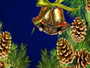 Postal: Feliz Año Nuevo 2014