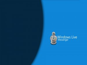 Postal: Windows Live Messenger