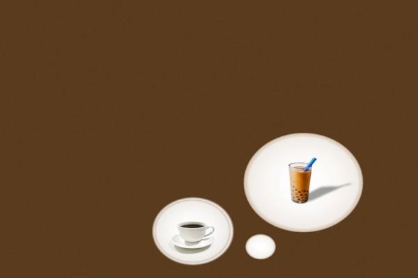 ¿Café caliente o café frío?