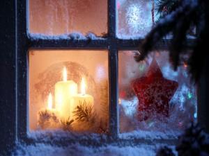 Espíritu de Navidad