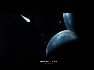 Postal: End of Days (Tobias Soderberg)