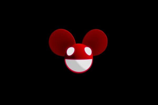 Sonrisa de un ratón