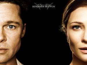 Postal: Benjamin Button