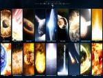 Impactos estelares