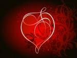 Trazos de amor