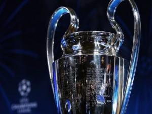 Copa de la Liga de Campeones (UEFA)