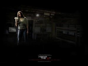 Viernes 13 (película de 2009)