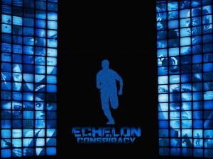 La Conspiración del Poder (Echelon Conspiracy)