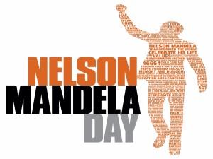 El Día de Nelson Mandela