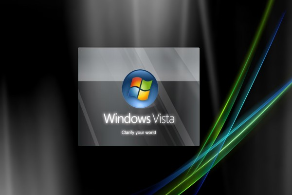 Windows Vista, aclara tu mundo
