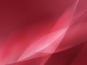 Postal: Sombras rojas