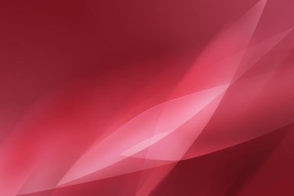 Sombras rojas