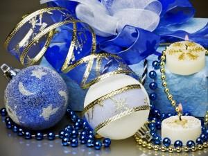 Elementos para los días festivos