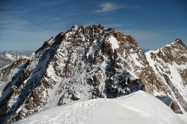 Pico Dufour (Suiza)