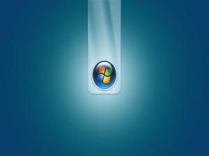 Postal: Esto es Windows