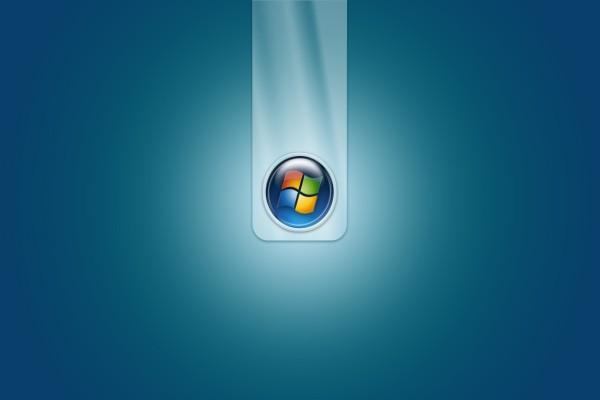 Esto es Windows