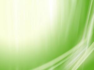 Luces verdes