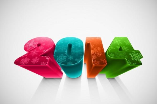 Entrando en el 2014