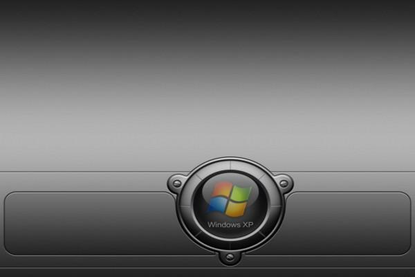 XP Windows