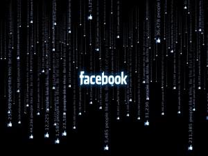 Postal: Facebook, ¿te gusta?