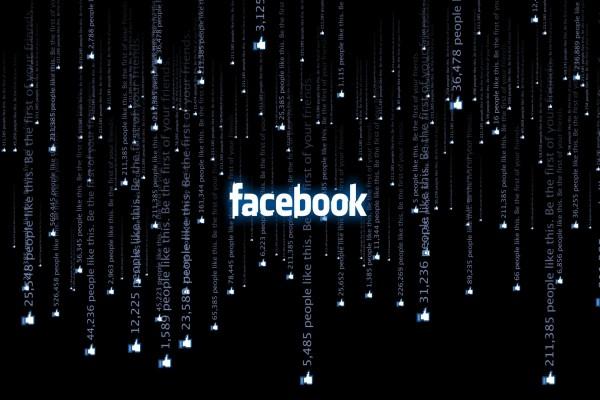 Facebook, ¿te gusta?