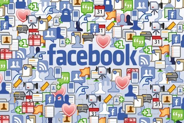 Facebook, un universo social
