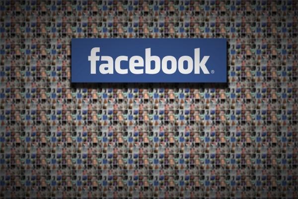 Detrás de Facebook están las personas