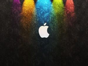 Apple bajo los focos
