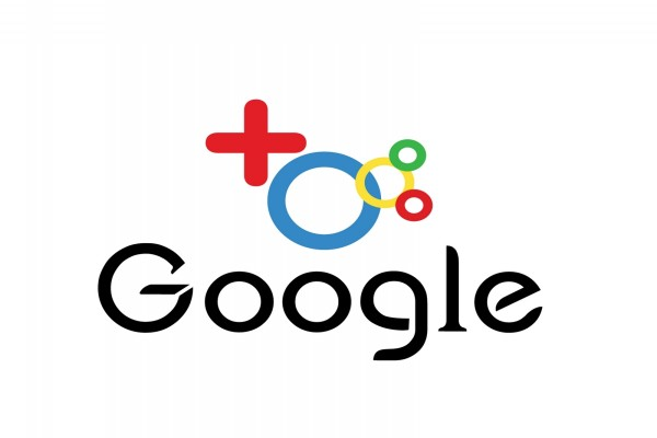 La red social Google Plus