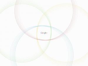 Postal: Google Plus y sus círculos