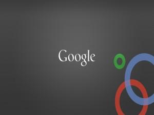 La importancia de los círculos en la red social de Google