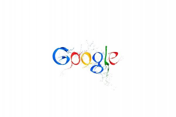 Google líquido