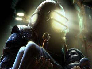 Postal: BioShock game