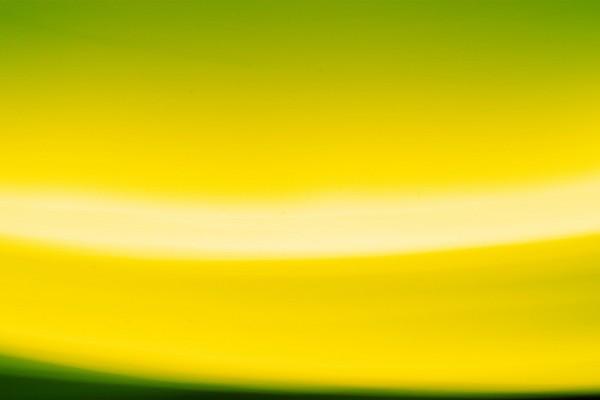 Amarillo y verde