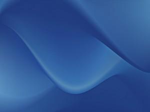 Pantalla azul
