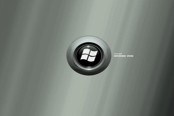 Botón Windows