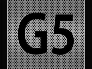Postal: G5
