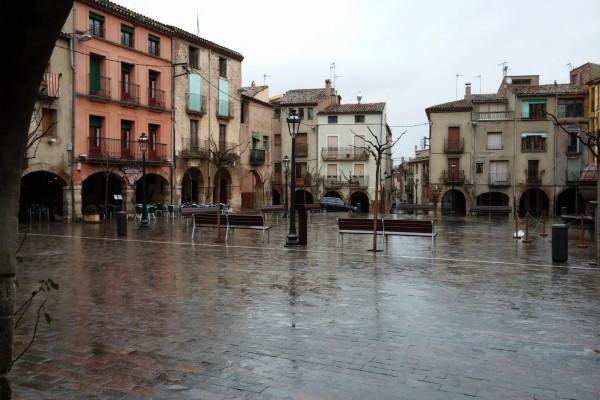 Prades (Tarragona)