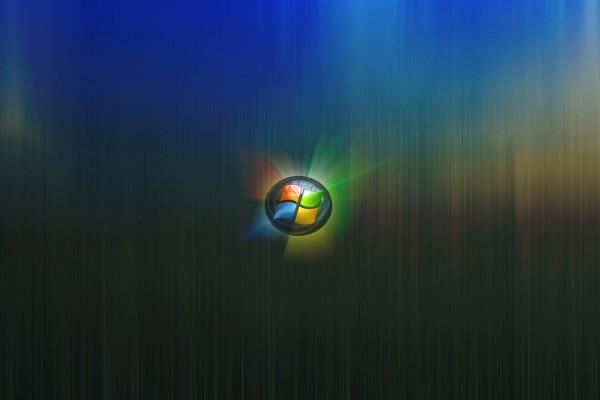 Los colores de Windows