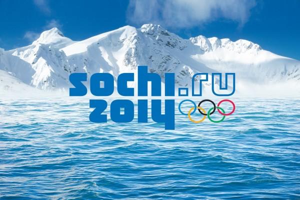 Juegos Olímpicos de Invierno de Sochi 2014