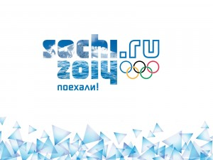 Postal: Sochi.ru 2014