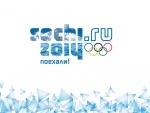 Sochi.ru 2014
