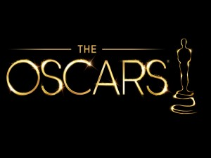 Postal: The Oscars